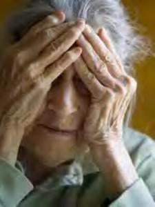 http://brain01.herbzinser17.com/wp-content/uploads/2014/08/cantankerous-patient-225x300.jpg