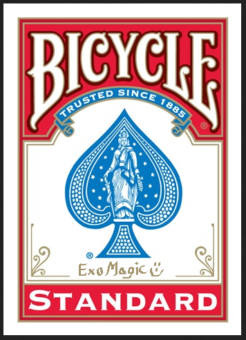 bicycle milwuakee
