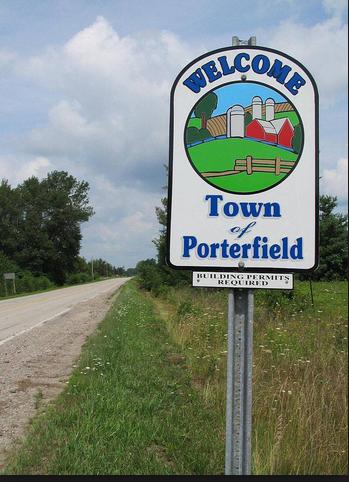 porterfield-wisconsin